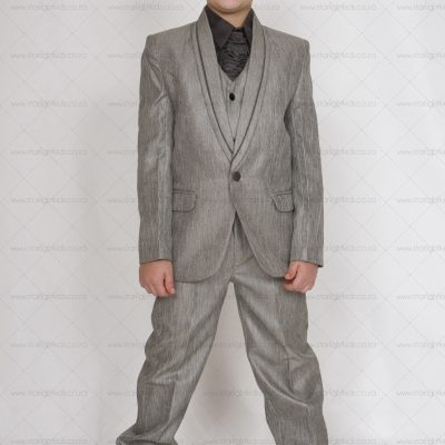 boys-grey-5-piece-suit