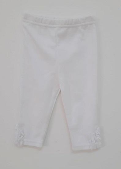 baby 2 piece set tights